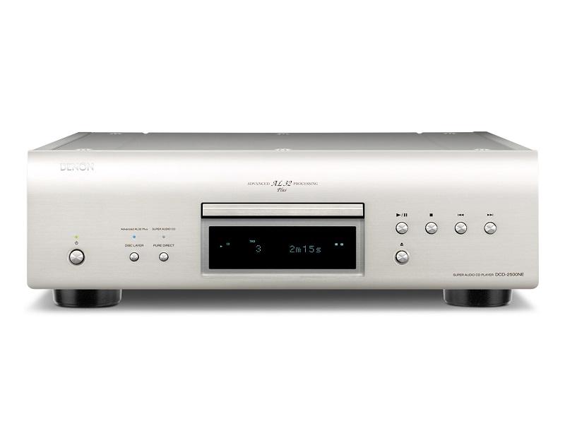 Powieksz do pelnego rozmiaru DCD-2500NE, DCD2500NE, DCD 2500NE, DCD-2500-NE, DCD2500-NE, DCD 2500-NE, DCD-2500 NE, DCD2500 NE, DCD 2500 NE, cd player, odtwarzacz, super audio, sacd, odtwarzacz sacd, sa cd, sa-cd,