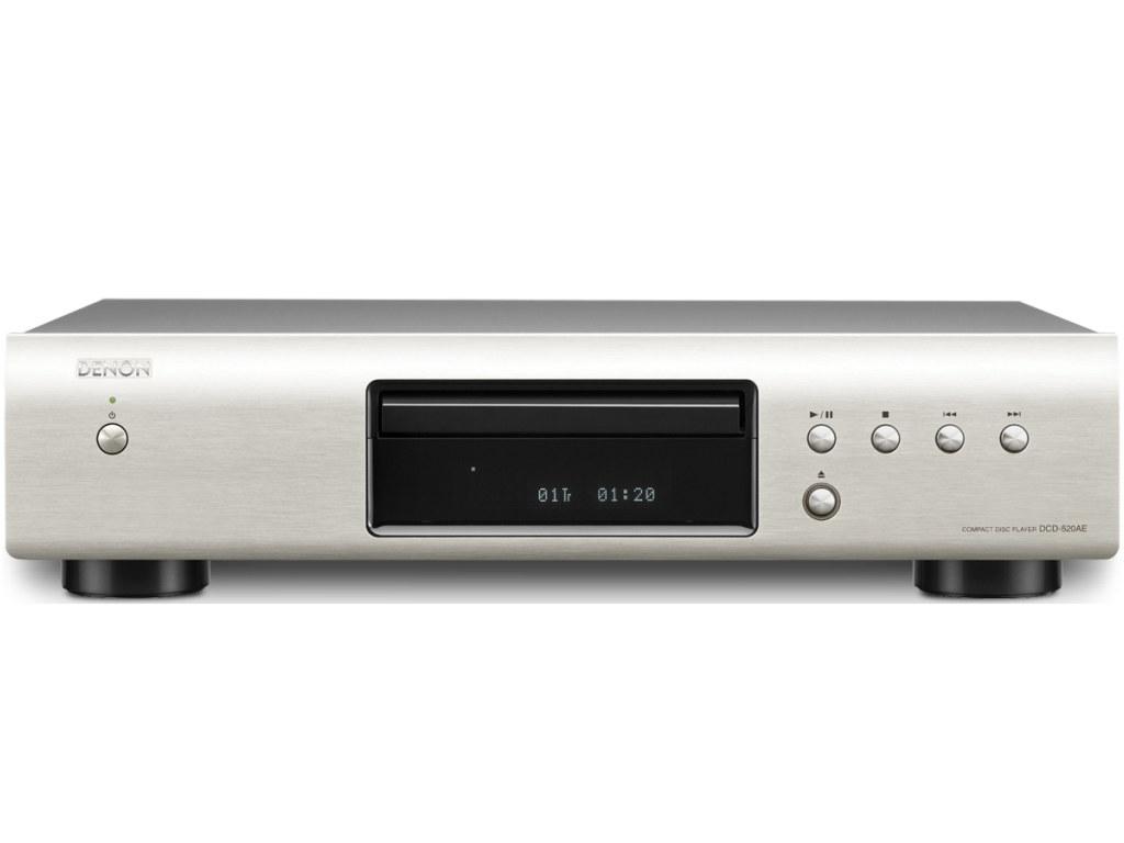 Powieksz do pelnego rozmiaru dcd-520-ae, dcd-520ae, dcd-520 ae, dcd 520-ae, dcd 520ae, dcd 520 ae, dcd520-ae, dcd520ae, dcd520 ae, cd player, odtwarzacz