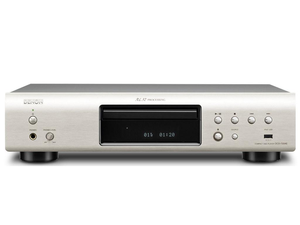 Powieksz do pelnego rozmiaru dcd-720-ae, dcd-720ae, dcd-720 ae, dcd 720-ae, dcd 720ae, dcd 720 ae, dcd720-ae, dcd720ae, dcd720 ae, cd player, odtwarzacz
