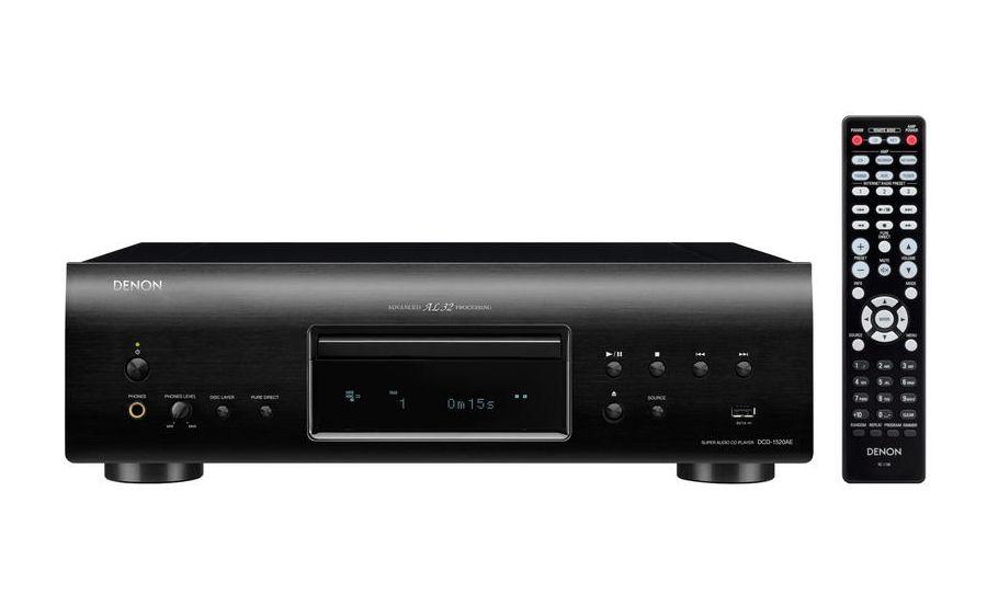 Powieksz do pelnego rozmiaru dcd-1520-ae, dcd-1520ae, dcd-1520 ae, dcd 1520-ae, dcd 1520ae, dcd 1520 ae, dcd1520-ae, dcd1520ae, dcd1520 ae, cd player, odtwarzacz