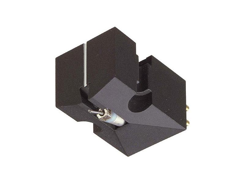 Powieksz do pelnego rozmiaru DL103, DL 103, DL-103, wkładka, wkladka, gramofony, gramofonowa