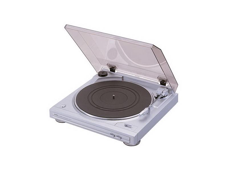 Powieksz do pelnego rozmiaru dp-29f, dp-29 f, dp-29-f dp29f, dp29 f, dp29-f, dp 29f, dp 29 f, dp 29-f, gramofon, vinyl, player, winyl