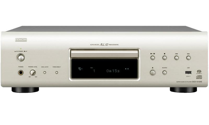 Powieksz do pelnego rozmiaru dcd-1510-ae, dcd-1510ae, dcd-1510 ae, dcd 1510-ae, dcd 1510ae, dcd 1510 ae, dcd1510-ae, dcd1510ae, dcd1510 ae, cd player, odtwarzacz