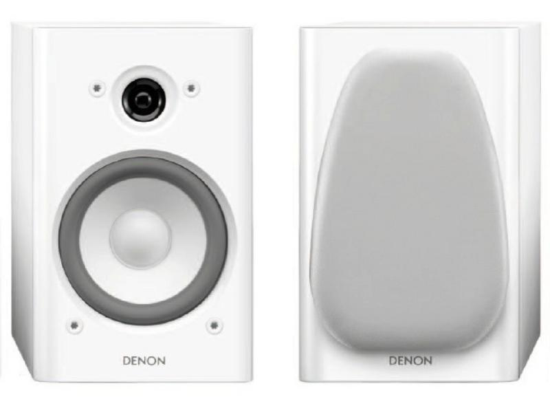 Powieksz do pelnego rozmiaru monitory SCN SCN8 SCN8  demon danon